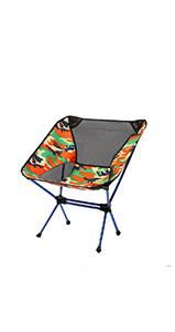 ultralight camping small c...